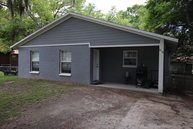 216 4th St Chiefland FL, 32626