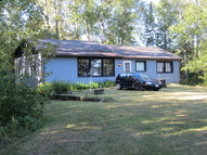 3185 Highway 13 Port Wing WI, 54865