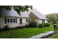 3518 Lafayette Road Portsmouth NH, 03801