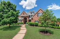 1911 Bordeaux Court Allen TX, 75002