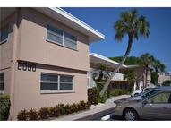 6000 2nd Street E 11 Saint Pete Beach FL, 33706