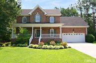 1305 Clematis Street Knightdale NC, 27545
