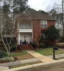 1205 Fisher Park Brookhaven MS, 39601