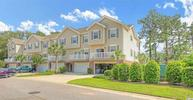 601 Hillside Dr North #1106 1106 North Myrtle Beach SC, 29582