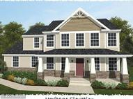 196 Bay Club Parkway North East MD, 21901