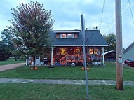 5529 1st Ave Pittsville WI, 54466