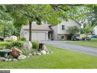 1451 Independence Avenue Chaska MN, 55318