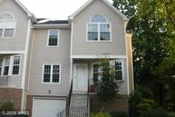 32 Ginty Drive North East MD, 21901