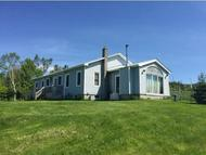 118 Farm Road Lowell VT, 05847