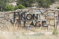 161 Pinon Village Loop Corona NM, 88318