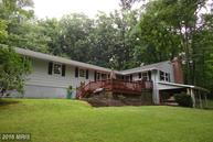 26 Pinegrove Road Harpers Ferry WV, 25425