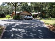 11507 Mellow Creek Lane Riverview FL, 33569