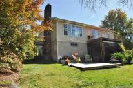 45 Ulster Ave. Ulster Park NY, 12487