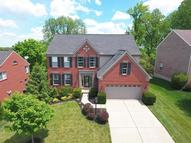 448 Glengarry Way Fort Wright KY, 41011