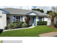 5778 Woodland Point Dr Tamarac FL, 33319
