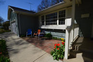 723 Cloute St Fort Atkinson WI, 53538