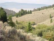 Tbd Pioneer Mountain Scenic Byway Polaris MT, 59746