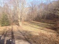 0 Scenic Drive Meadville PA, 16335