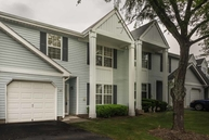 277 Hazlitt Way Somerset NJ, 08873
