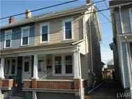305 Wood Street Catasauqua PA, 18032