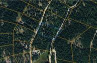 250 Summit Drive Seeley Lake MT, 59868