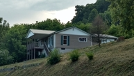 1391 Carbo Rd Cleveland VA, 24225
