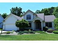 114 Laurel Hills Ln Canfield OH, 44406