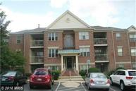 1706 Landmark Drive 3c Forest Hill MD, 21050