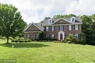 2103 Legacy Drive Forest Hill MD, 21050
