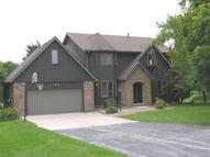 2040 Quarry View Ln Osage IA, 50461