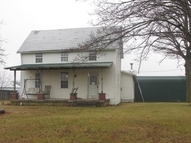 2556 Halifax Road Scottsville KY, 42164