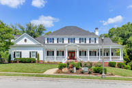 12213 Amberset Drive Knoxville TN, 37922
