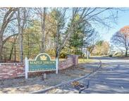 620 Maple Brook Rd 620 Bellingham MA, 02019