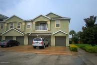 4037 Meander Place 104 Rockledge FL, 32955
