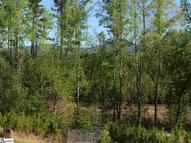 224 Lord Byron Lane Lot 85 Travelers Rest SC, 29690
