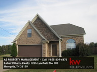 182 Hackberry Cove Munford TN, 38058