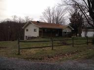 1612 Buckhannon Avenue Morgantown WV, 26508