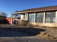 507 Melody Lane Loop Socorro NM, 87801