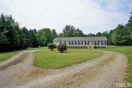 295 Rough Lane Louisburg NC, 27549