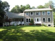 39 Basils Place Dover NH, 03820