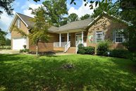 6619 Windwan Drive Columbia SC, 29209