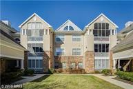 292 Canterbury Road O Bel Air MD, 21014