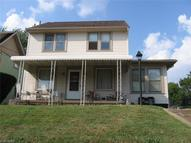 2531 16th St Northeast Canton OH, 44705
