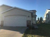 4261 39th Ave S Fargo ND, 58104