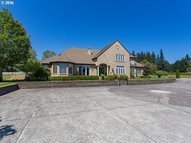 20345 S South End Rd Oregon City OR, 97045