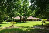 130 Cypress Point Picayune MS, 39466