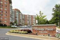 3210 Leisure World Boulevard 316 Silver Spring MD, 20906