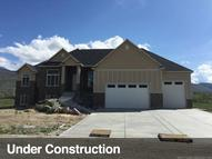 3748 N Rivers Edge E Liberty UT, 84310