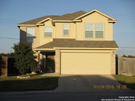 10307 Lupine Canyon Helotes TX, 78023