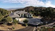 470 Bluebird Glen Road Buellton CA, 93427